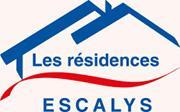 Les résidences Escalys